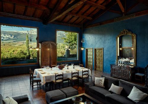 Martelo-diningroom-TO-7
