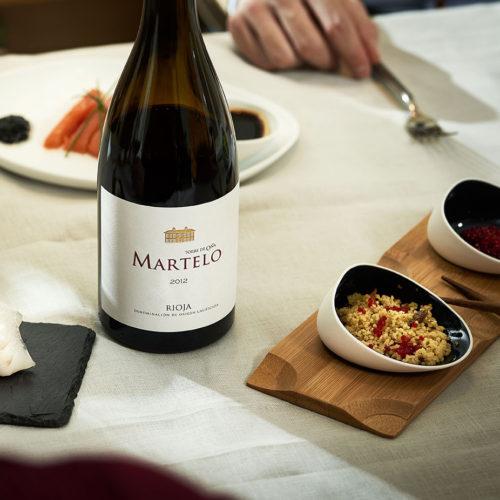 MARTELO-cookplay