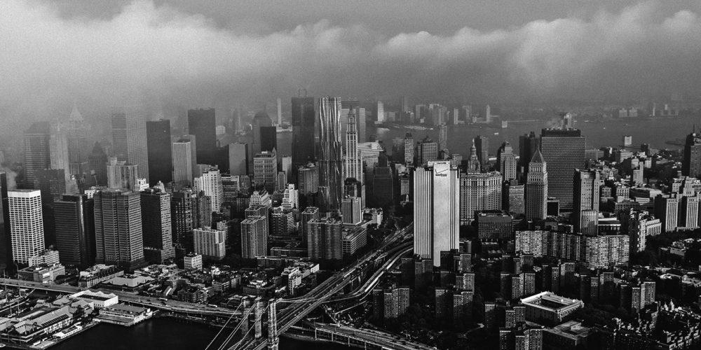 martelo-newyork