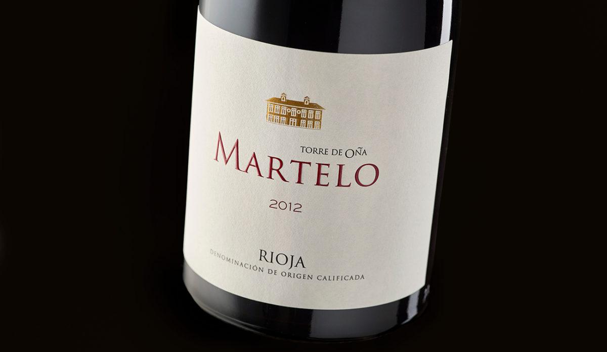 Martelo-wine-revelation