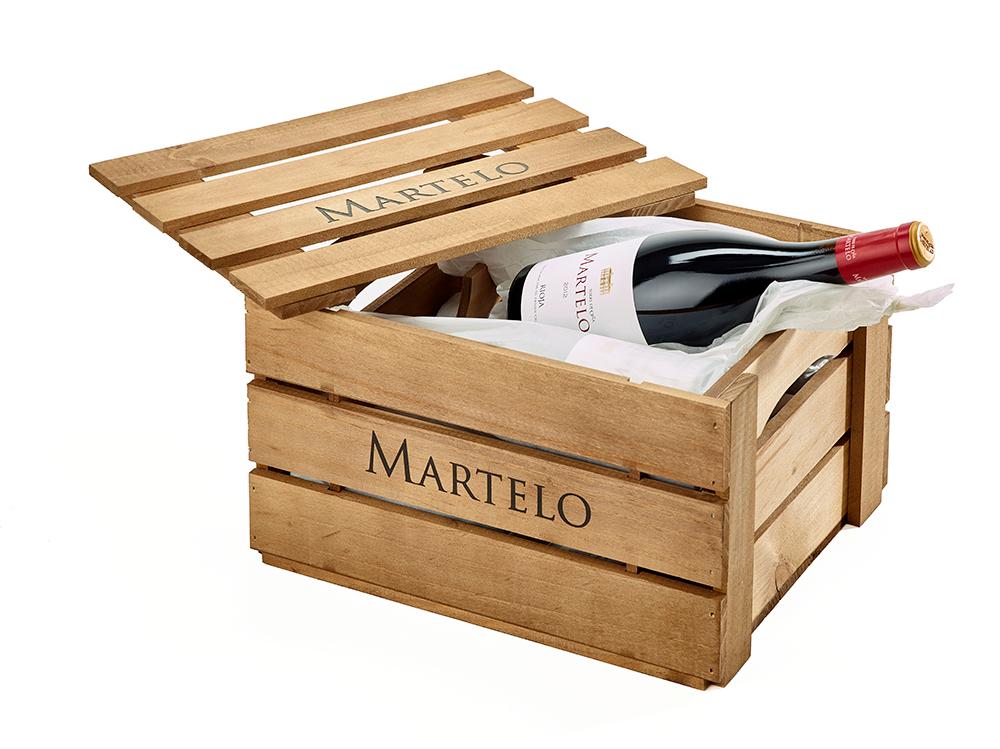 Martelo-vintage-case-3-web