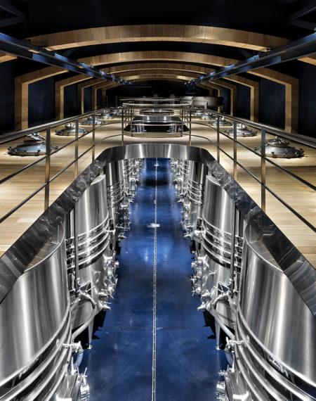 martelo-web-Nueva-fermentación-13