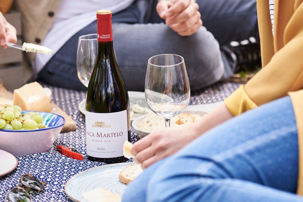martelo-picnic