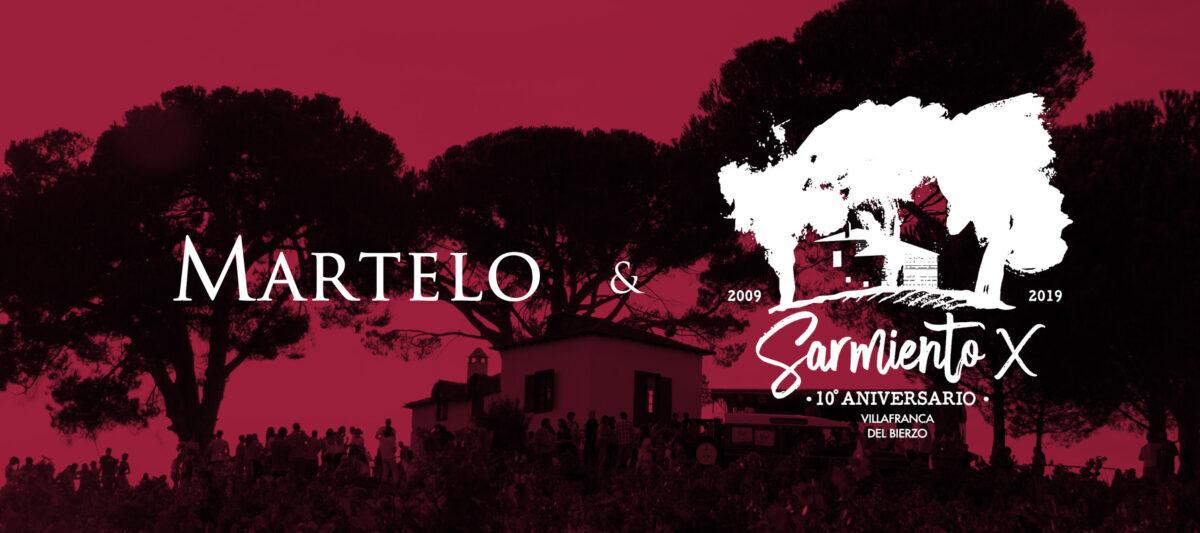 MARTELO-Sarmiento-web