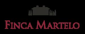 FINCA-MARTELO-logo