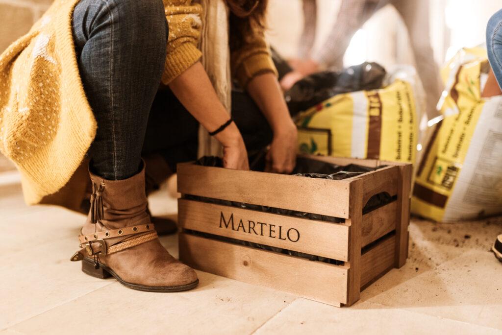 martelo-lahuertaderizos-low-51